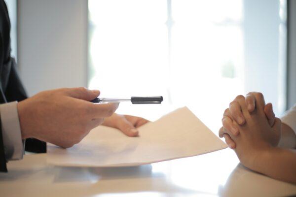 RRSO – co to jest i jak pomoże w ocenie pożyczki?