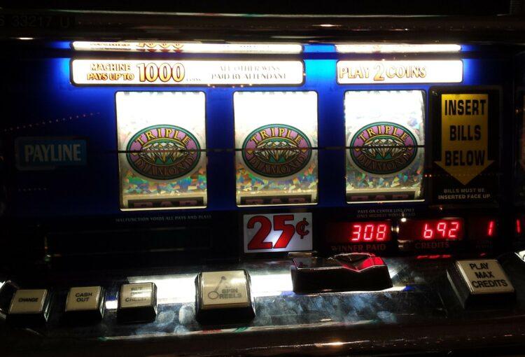 Jak zwiększyć szansę na zysk i wygraną w grach hazardowych?