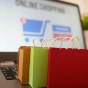 Amazon sprzedaż i udogodnienia, jakie niesie ze sobą ErpBox